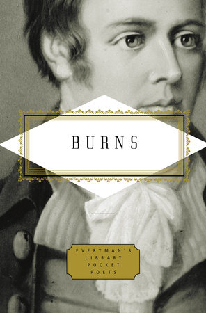 Burns: Poems by