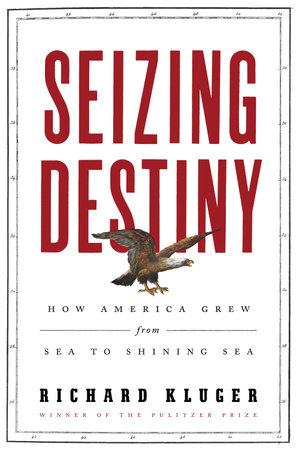 Seizing Destiny by