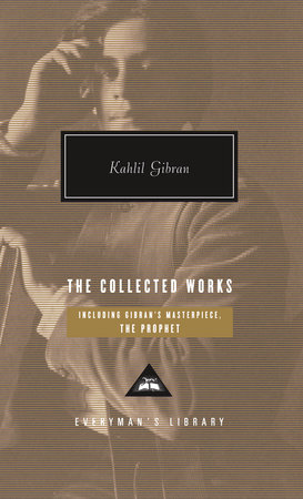 The Collected Works by
