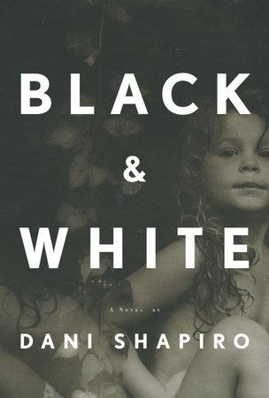 Black & White by