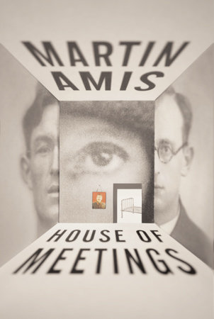 House of Meetings by