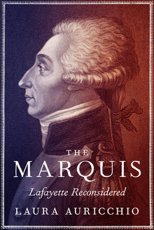 The Marquis by