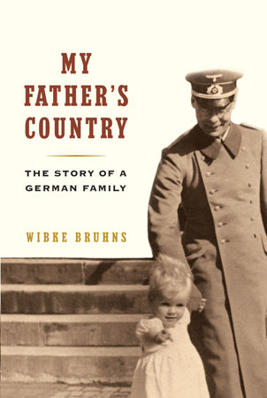 My Father's Country by