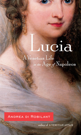 Lucia by