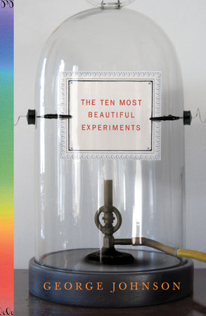 The Ten Most Beautiful Experiments by