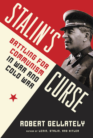 Stalin's Curse by