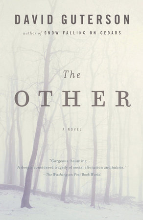 The Other by