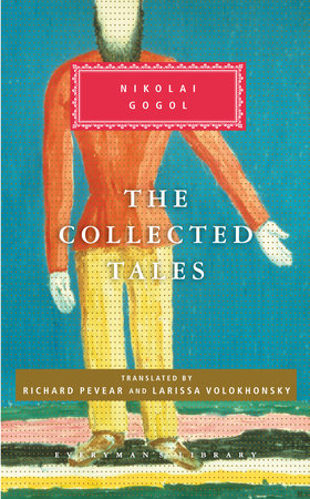 The Collected Tales by