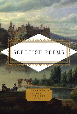Scottish Poems by