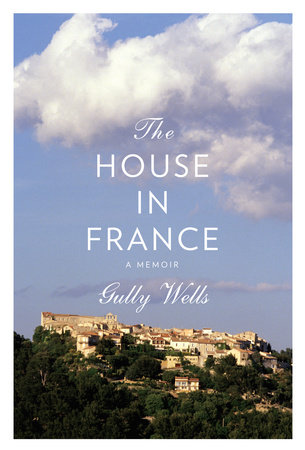 The House in France by