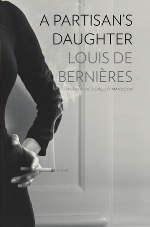 A Partisan's Daughter by
