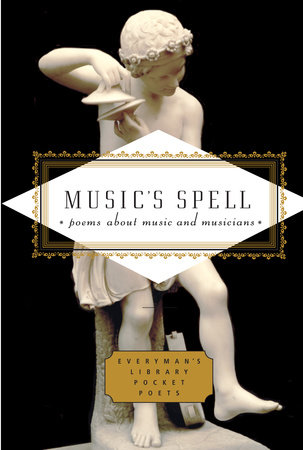 Music's Spell by