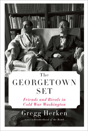 The Georgetown Set by