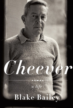 Cheever by