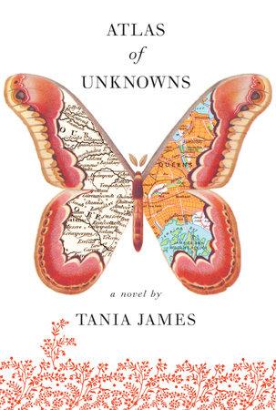 Atlas of Unknowns