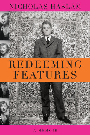Redeeming Features by
