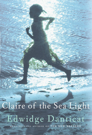 Claire of the Sea Light by