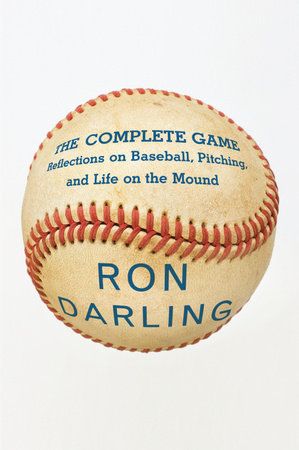 The Complete Game by
