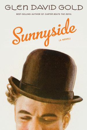 Sunnyside by Glen David Gold