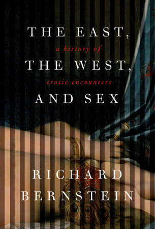 The East, the West, and Sex by
