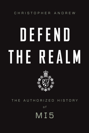 Defend the Realm by