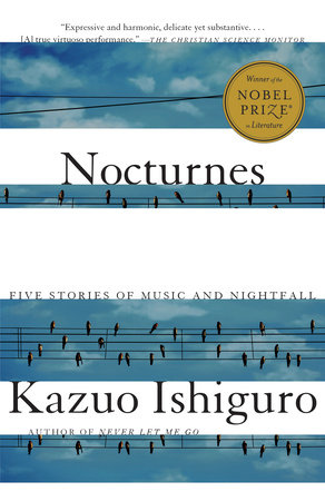 Nocturnes by
