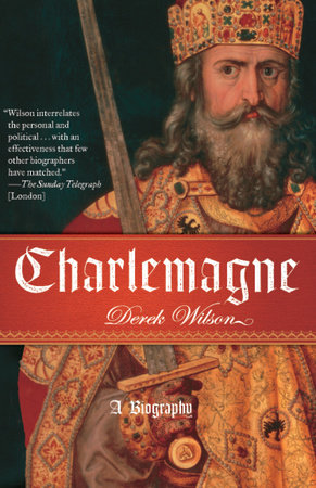 Charlemagne by