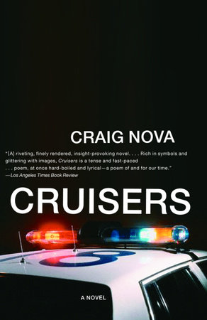 Cruisers by