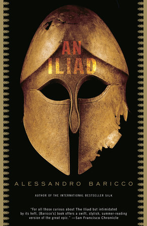 An Iliad by