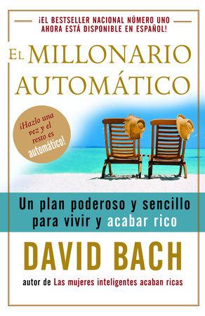 El millonario automático by