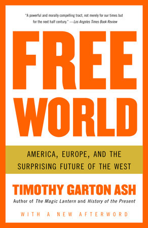 Free World by