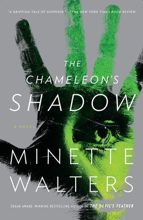 The Chameleon's Shadow by