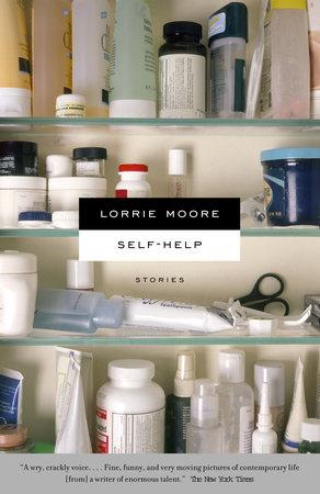 Self-Help by