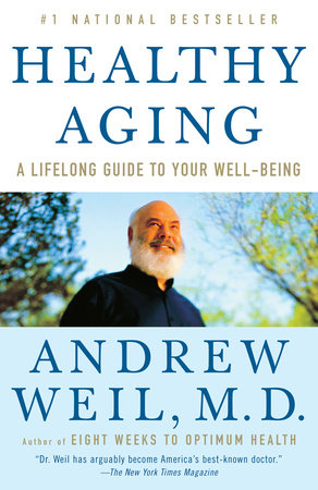 Healthy Aging by