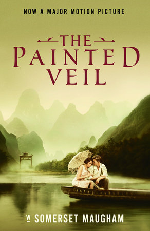 The Painted Veil by