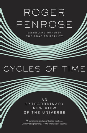 Cycles of Time by