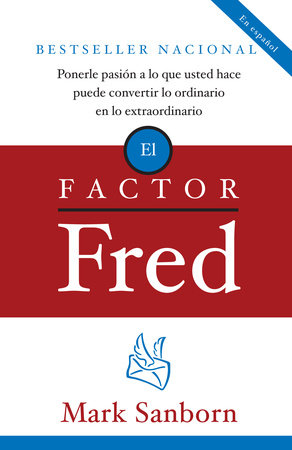 El factor Fred by