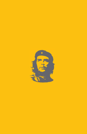 Che's Afterlife by Michael J. Casey