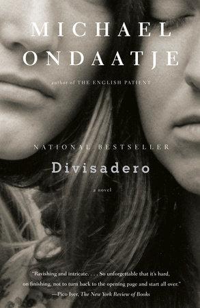 Divisadero by