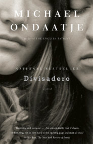 michael ondaatje s elizabeth Author michael ondaatje discusses toronto's early history and his canada  reads 2002  ambrose small, who is discussed in this clip, was a prominent  toronto  writer lawrence hill meets queen elizabeth when the book of  negroes wins.