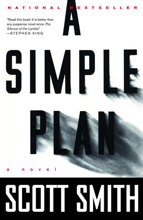 A Simple Plan by