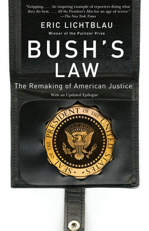 Bush's Law by