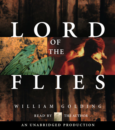 Lord of the Flies by