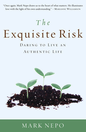 The Exquisite Risk by
