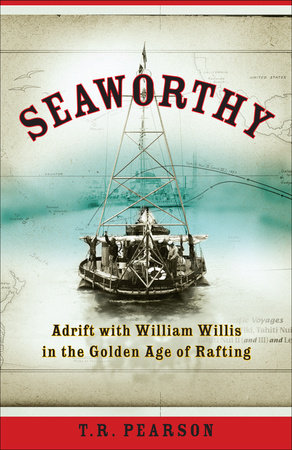 Seaworthy by