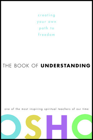 The Book of Understanding by