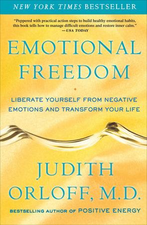 Emotional Freedom by
