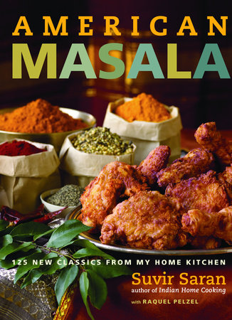 American Masala by