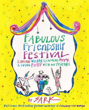 Fabulous Friendship Festival by
