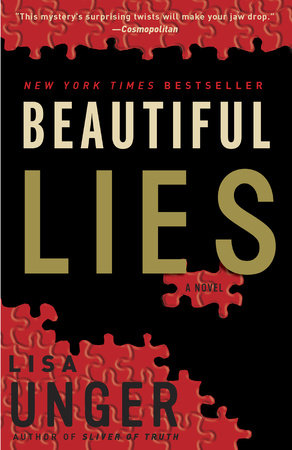 Beautiful Lies by